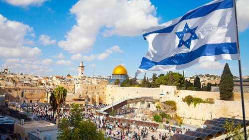 a-a-a-a-a-jerusalem-1001